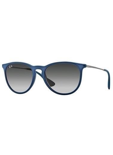 Ray-Ban Güneş Gözlüğü Mavi